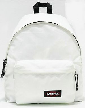 EASTPAK Padded Pak'R Backpack Metallic Pak'r for Sale in Bridgeport, CT