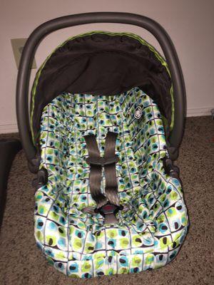 Infant car seat- Cosco for Sale in Wichita, KS