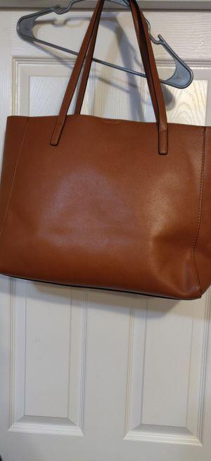 Mondani new large tote bag for Sale in Denver, CO