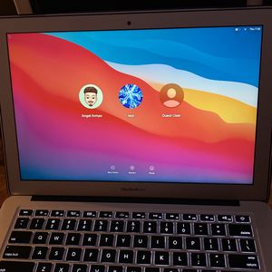 MacBook Air 2015 for Sale in San Diego, CA