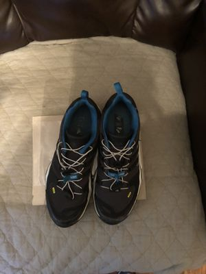 Nice Adidas hiking/tennis shoe,Terrell 335 for Sale in Cleveland, TN