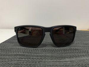 Oakley Sunglasses for Sale in San Luis, AZ