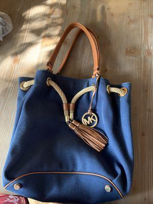 Michael Kors Bag for Sale in Hacienda Heights, CA
