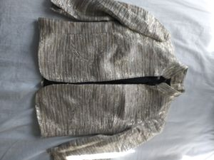 Women's clothes size 6 for Sale in San Francisco, CA
