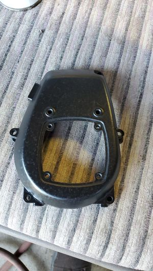 Goped LH engine side cover for Sale in Morgan Hill, CA