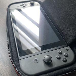 Nintendo Switch for Sale in Pomona, CA