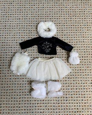 American girl doll for Sale in Dallas, TX