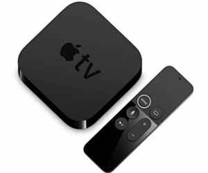 APPLE TV for Sale in Blacklick, OH
