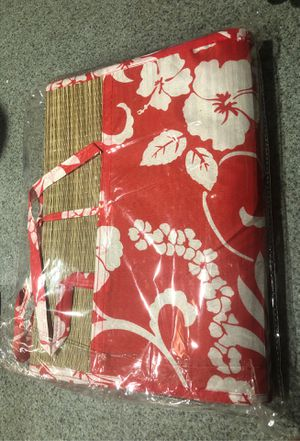 Folding beach mat for Sale in San Diego, CA