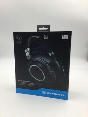 Sennheiser Bluetooth headphones for Sale in Covina, CA