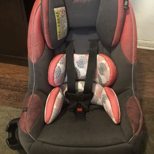 Safety 1st Convertible Car Seat for Sale in Los Angeles, CA