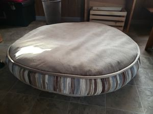 Dog bed for Sale in Rogue River, OR