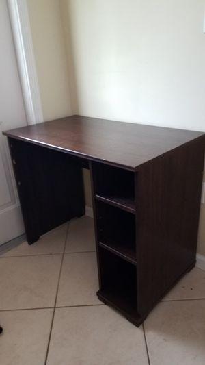 IKEA desk for Sale in Hialeah, FL