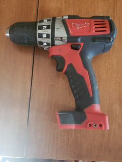 """Milwaukee 1/2"""" Drill for Sale in Normal,  IL"""