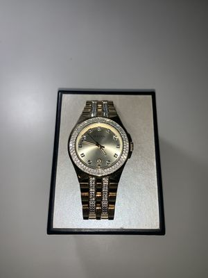 bulova watch for Sale in Smyrna, TN
