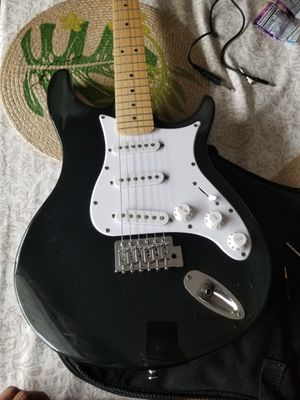 Guitar for Sale in Richardson, TX