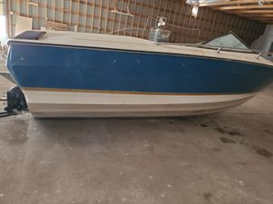 Boat for Sale in Devils Elbow, MO