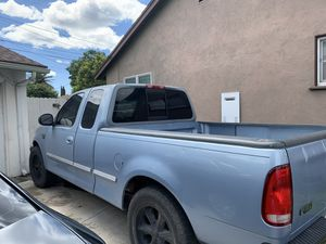 Ford F-150 1998 for Sale in Anaheim, CA