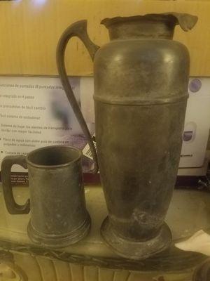 Antique for Sale in Norfolk, VA