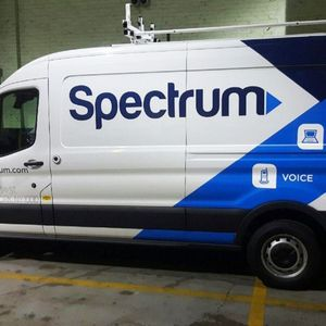 SPECTRUM for Sale in Los Angeles, CA