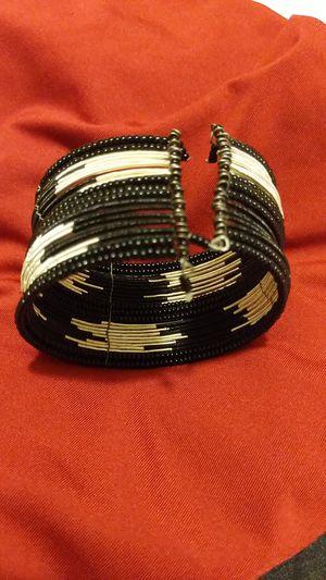 Bracelet for Sale in San Bernardino, CA