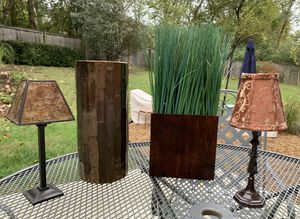 home decor items for Sale in Spring Hill, TN
