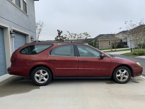 2003 Ford Taurus SE Wagon - 130,737 Miles for Sale in Orlando, FL