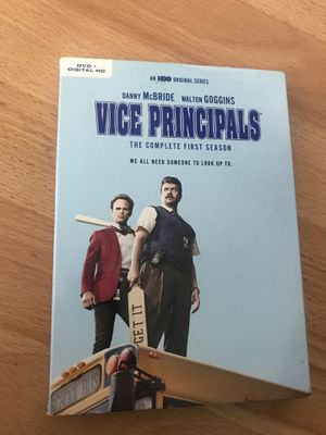 Vice Principal's for Sale in Plano, TX