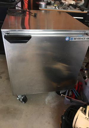 Under Counter Freezer for Sale in Poway, CA