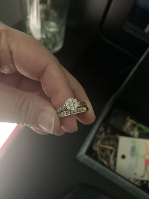 Wedding ring for Sale in Richmond, CA