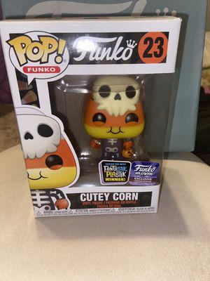 Cutey Corn Exclusive for Sale in El Monte, CA