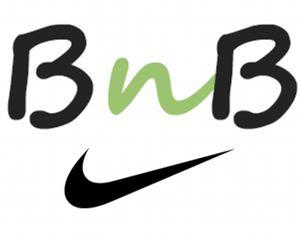 Nike Shoe Bot for Sale in North Miami Beach, FL