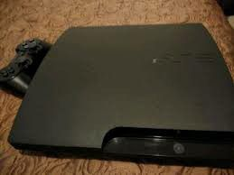Ps3 and Amc movie ticket and 4 ps3 games for Sale in Long Beach, CA