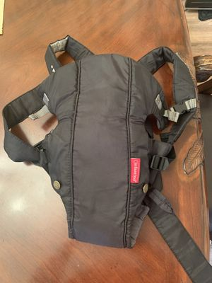 Baby carrier for Sale in Buffalo, NY