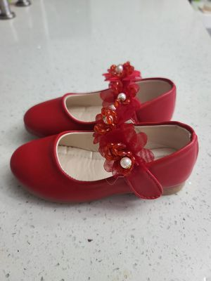 Girl shoes - Size 11 NEW - Lot for Sale in Miami Beach, FL