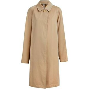 Burberry coat for Sale in Sacramento, CA
