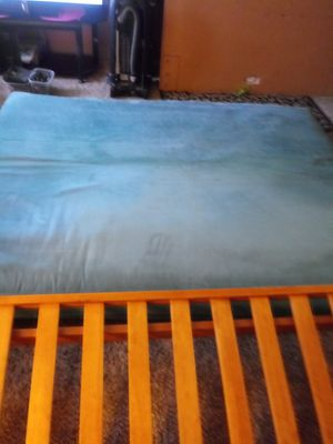 Used futon for Sale in Denver, CO