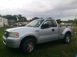 Ford f150 for Sale in Opelousas, LA