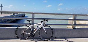 "2016 Cannondale Woman's Bike 49"" for Sale in Miami, FL"