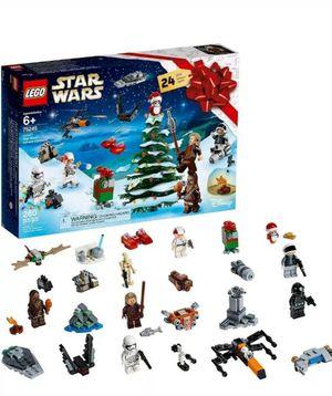 Lego Star wars set for Sale in Stockton, CA