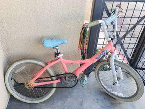 Girl bike for Sale in Fresno, CA