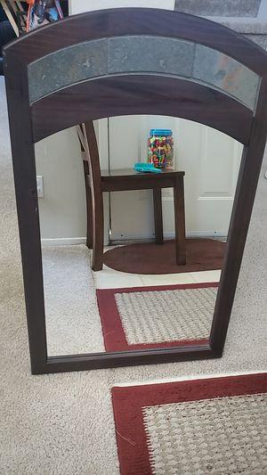 Elegant Wall mirror for Sale in Brea, CA