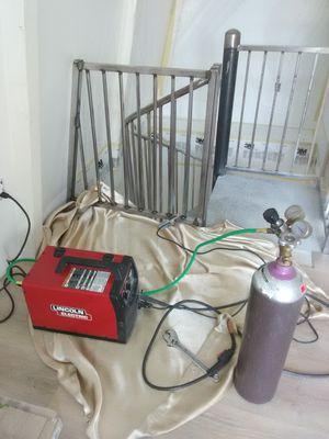 Weld Welder Welding for Sale in Avondale, AZ