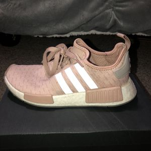 Women's NMD Size 6 for Sale in Gresham, OR