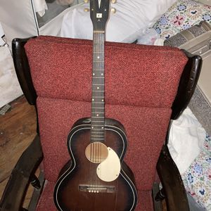 Kay Guitar for Sale in Lancaster, PA