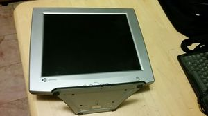 Flatscreen computer monitor for Sale in Alexandria, VA