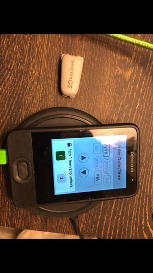 Dexcom CGM for Sale in Middletown, CT
