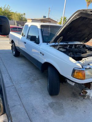 Ford ranger 94 for Sale in Las Vegas, NV