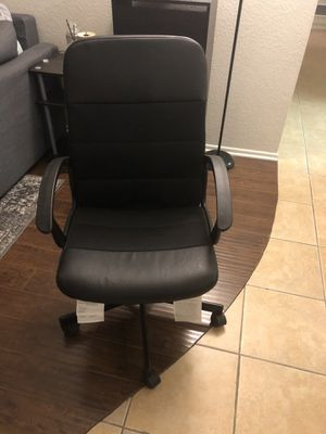 IKEA office chair for Sale in Lake Forest, CA