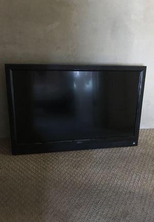 """50"""" Vizio TV for Sale in San Diego, CA"""